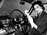 Fiat 1200 Granluce 1957–59 pictures