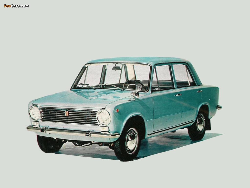 Images Of Fiat 124 1966 70 1024x768