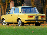 Images of Fiat 124 Special 1972–74