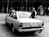 Photos of Fiat 124 Sport Coupe () 1972–75