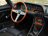 Fiat 125 GS 1.6 Moretti 1967–71 wallpapers