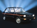 Fiat 127 Sport 1978–81 pictures