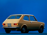 Images of Fiat 127 1971–77