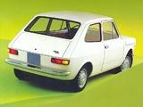 Photos of Fiat 127 1971–77