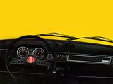 Fiat 128 Rally 1971–72 photos