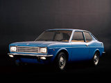 Fiat 128 Coupe S 1971–75 pictures