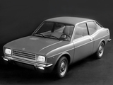 Fiat 128 Coupe S 1971–75 wallpapers