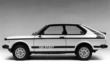 Fiat 128 3P Berlinetta Sport 1978–79 images