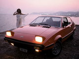 Images of Fiat 128 Pulsar 1972