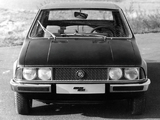 Photos of Fiat 128 Coupe 1969