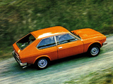 Photos of Fiat 128 3P Berlinetta 1975–79