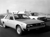 Images of Fiat 130