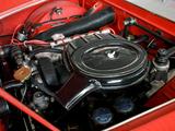Fiat-O.S.C.A. 1500 Sport Coupé by Viotti (118) 1957–59 images