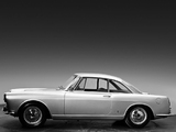Images of Fiat 1500 S Coupe (118) 1959–62