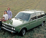 Fiat 131 Station Wagon US-spec 1975–78 images