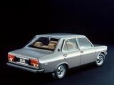 Fiat 131 Supermirafiori 1978–81 images