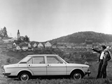 Fiat 132 1974–77 pictures