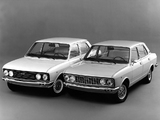 Images of Fiat 132