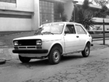 Fiat 147 1976–81 wallpapers