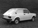 Fiat 147 Furgao 1977–81 images