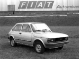 Images of Fiat 147 1981–87
