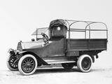 Fiat 15 Ter 1913–22 wallpapers