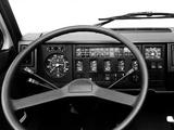 Fiat 170 4x2 1977–80 pictures