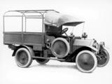 Fiat 2 F 1911–21 images
