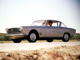 Fiat 2300 S Coupe 1965–68 images