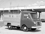 Fiat 238 Autocarro 1968–78 images