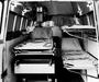 Images of Fiat 238 Ambulance 1968–78