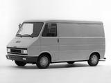 Fiat 242 1975–82 pictures