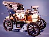 Fiat 3 ½ HP 1899–00 images