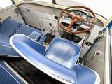 Fiat 306/2 Bartoletti Grand Prix Transporter 1956 pictures