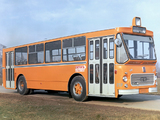 Pictures of Fiat 409 Suburbano Portesi 1970