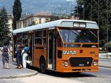Fiat 418AC 1983–94 pictures