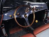Fiat 500 C Panoramica 1949 images