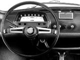 Fiat 500 L (110) 1968–72 pictures