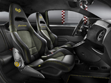 Images of Abarth 695 Hype 2013