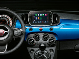 Images of Fiat 500