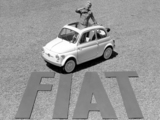 Photos of Fiat Nuova 500 N (110) 1957–59