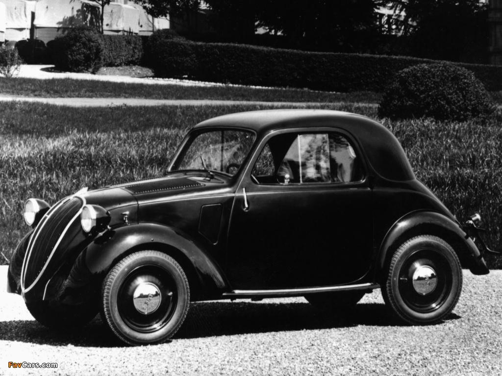 pictures of fiat 500 topolino 1936 48 1024x768. Black Bedroom Furniture Sets. Home Design Ideas