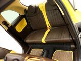 Pictures of Aznom Fiat 500 2007