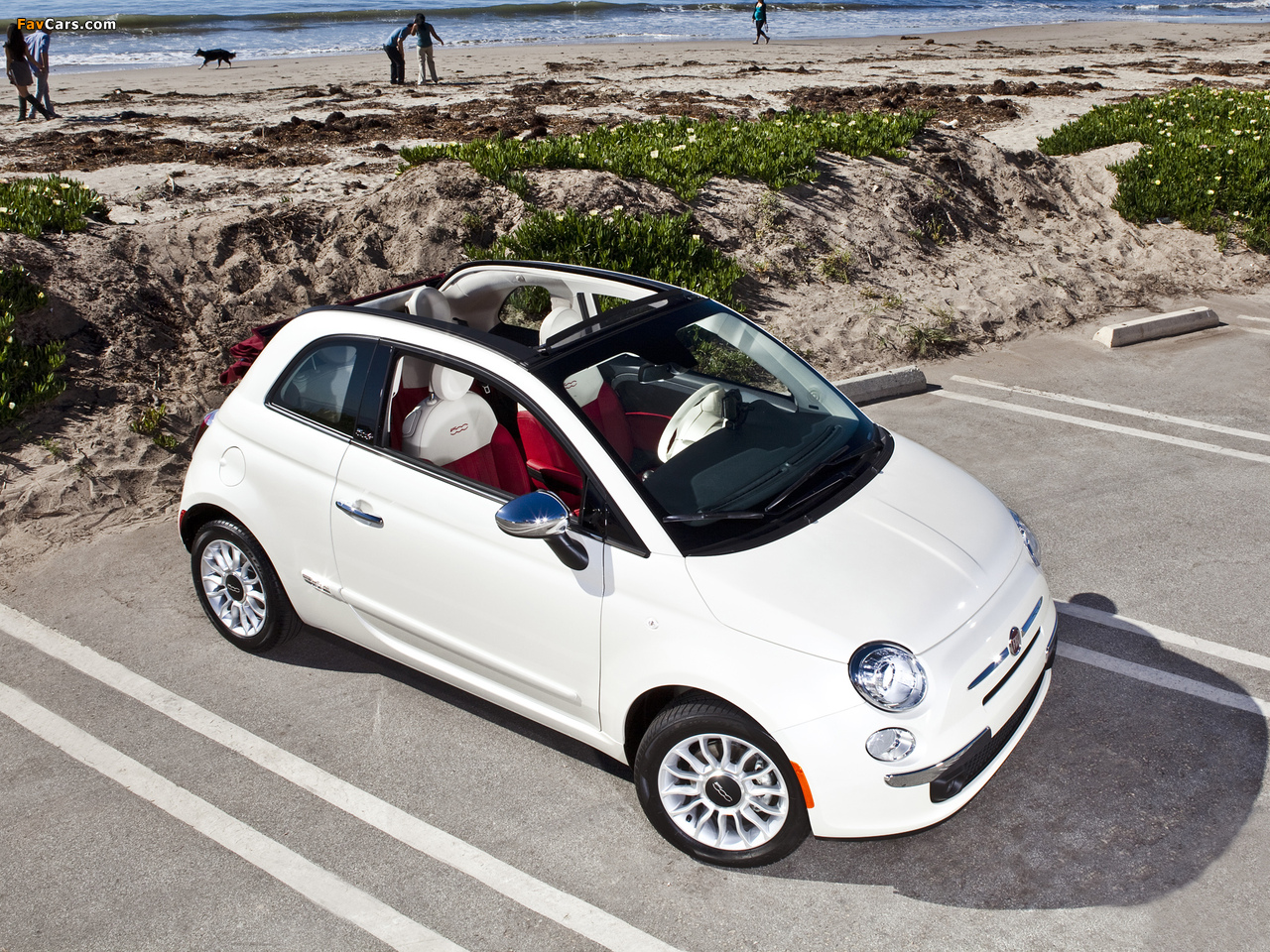 Variants further 2016 also Topic2291 60 in addition Fiat 500 1 2 Lounge 03 2 moreover 6038447. on fiat 500 lounge