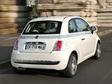 Fiat 500 Liberty Art Fabrics 2012–13 wallpapers