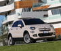Fiat 500X (334) 2015 pictures