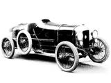 Fiat 501 S Corsa 1923 photos