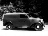 Fiat 508 L 1938–41 wallpapers