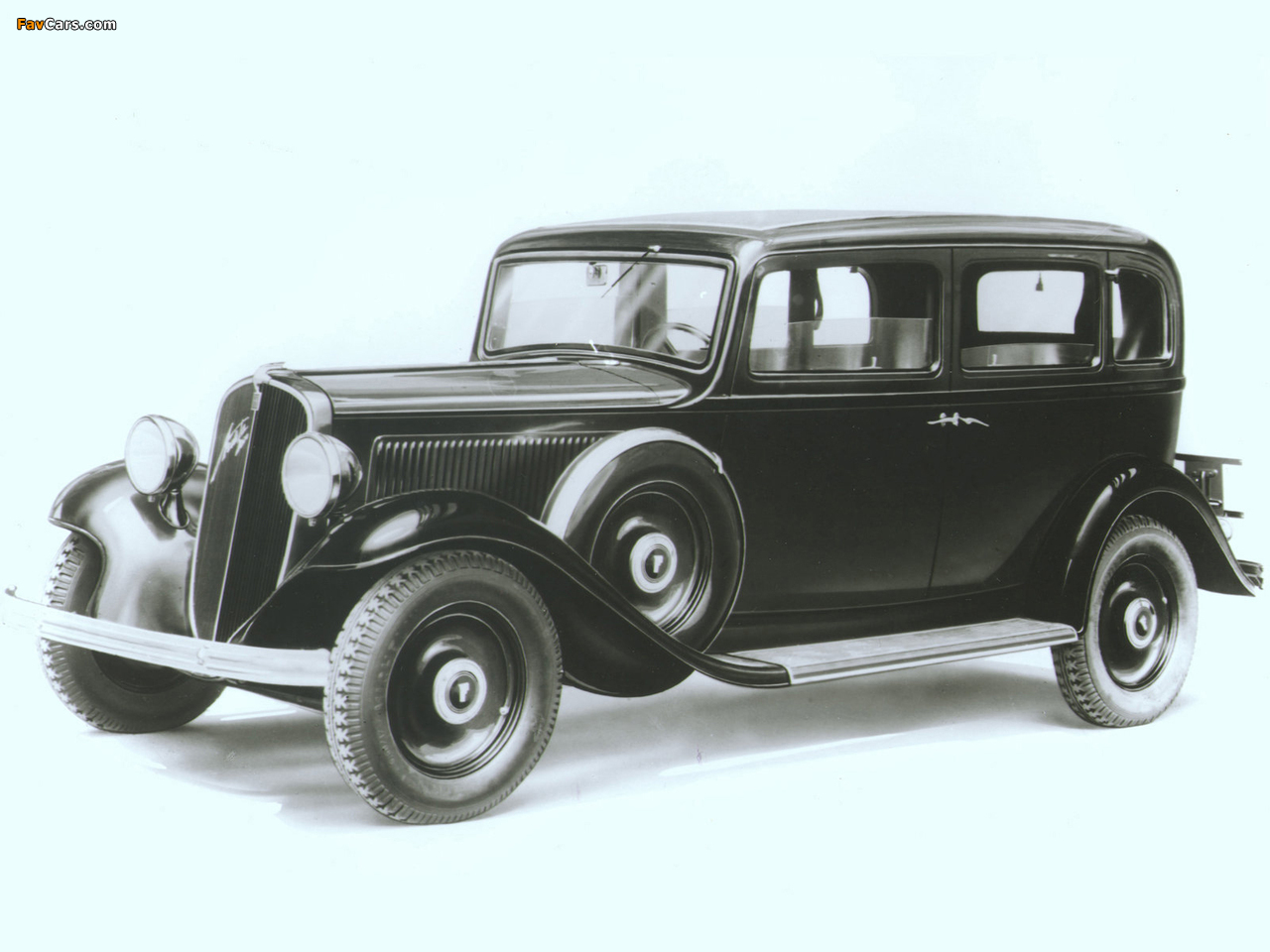 Images of Fiat 518 C Ardita 1933–38 (1280 x 960)