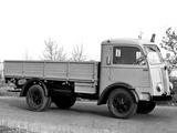 Fiat 626 N 1939–40 images